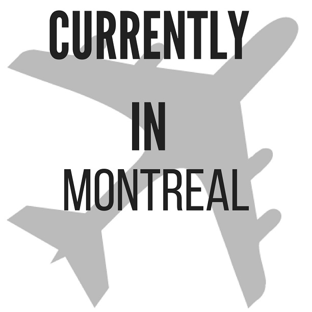 currently in-MTL
