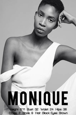 Monique4