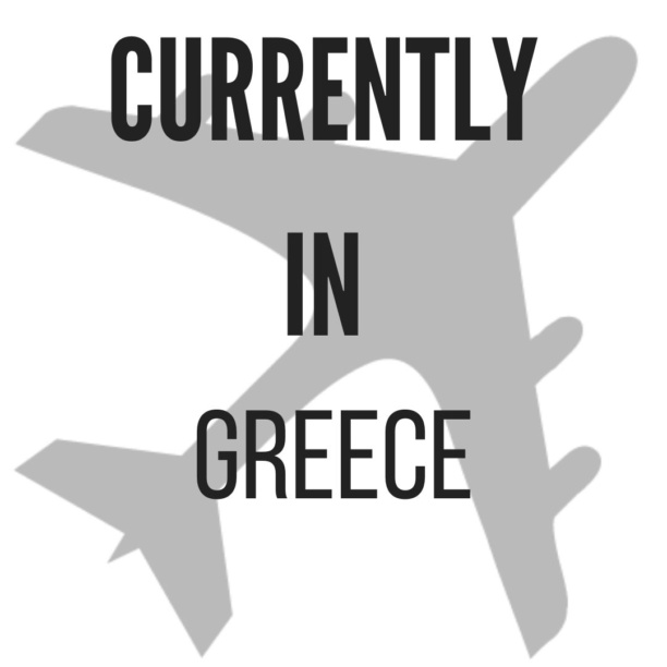 currently in. Greecejpg
